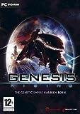 Genesis Rising [Download]