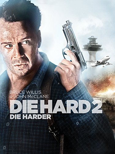 die-hard-2-die-harder