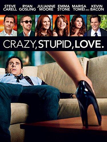 crazy-stupid-love-dt-ov