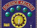 Science Arcade [Download]