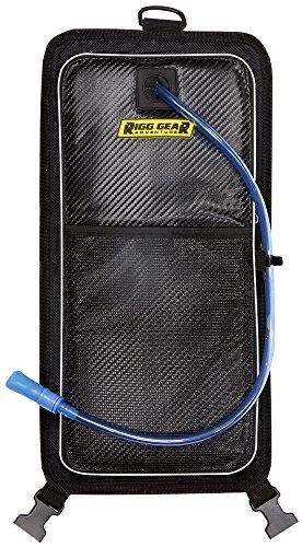 Nelson-Rigg-RG-005-Black-Universal-Mountable-UTV-Hydration-Bag