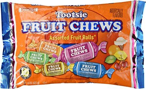 tootsie-fruit-rolls-1-pack