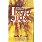 Invasion of the Body Snatchersby Jack Finney