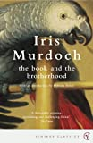 Book and the Brotherhood (0099433540) by Murdoch, Iris