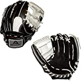 Akadema ACS115 Kip Baseball Glove 11.25 inch