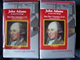 John Adams (Collectors Edition UNABRIDGED)