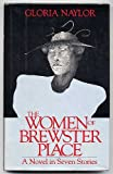 Women of Brewster Place (0670778559) by Gloria Naylor