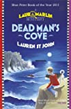 01 Dead Man's Cove (Laura Marlin Mysteries)