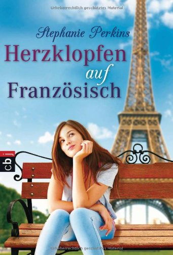 Anna and the french kiss free epub download