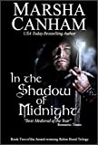 In The Shadow of Midnight (Robin Hood Trilogy Book 2)