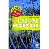 L'horreur écologique : De l'inutilité du ministère de l'Environnement