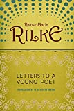 img - for Letters to a Young Poet book / textbook / text book
