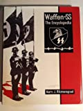 Waffen SS: The encyclopedia