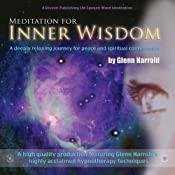 Meditation for Inner Wisdom | [Glenn Harrold]