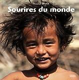 """Afficher """"Sourires du monde"""""""