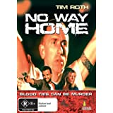 No Way Home (1996)by Tim Roth