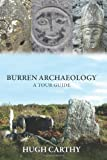 Hugh Carthy Burren Archaeology: A Tour Guide