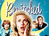 Bewitched: Sam Twitches For Unicef
