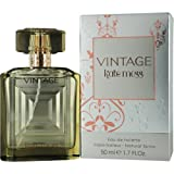 Kate Moss Vintage Eau de Toilette Spray 50ml