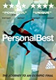 Personal Best [DVD]