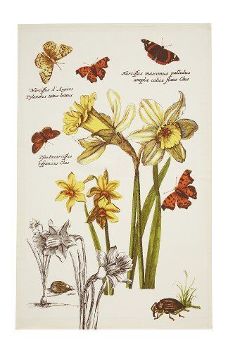 rhs-narcissus-linen-tea-towel-by-ulster-weavers