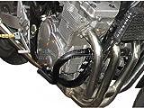 Crashbar Suzuki GSF 1200 Bandit, 01-