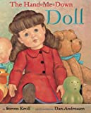 The Hand-Me Down Doll