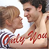 echange, troc Various Artists - Only You