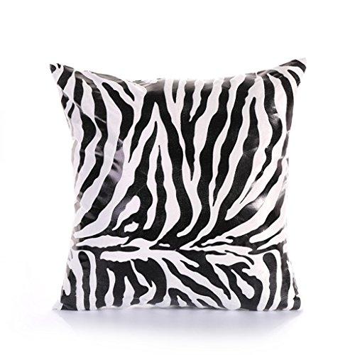 cojin-simple-franja-corta-decoracion-de-fibra-moderna-sofa-cojin-cojin-de-almohada-coche-color-a-tam