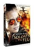 echange, troc Soldats Du Feu (Raging Inferno)