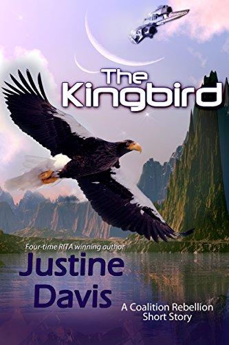 The Kingbird: A Coalition Rebellion Short PDF