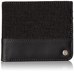 Timbuk2 Core Wallet, Multi, One Size