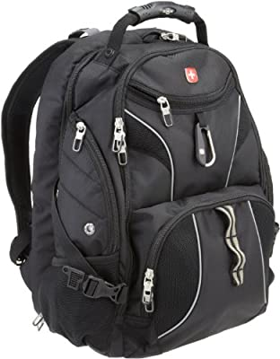 kids school rolling backpack