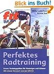 Perfektes Radtraining: Extra: Trainin...