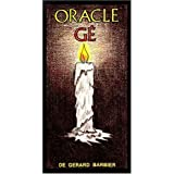 Jeu de cartes : Oracle G� (61 cartes)par France cartes