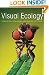 Visual Ecology