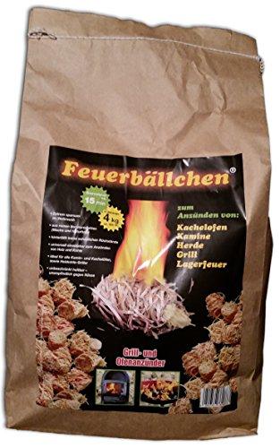 feuerballchen-ofenanzunder-4-kilogramm