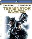 Bd-Terminator Salvation(1 Disco) [Blu-ray]