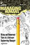 Managing Humans: Biting and Humorous...