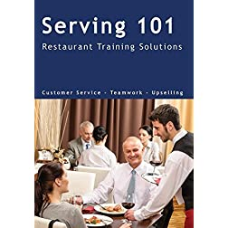 Serving 101
