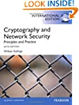 Cryptography and Network Security: Pr...
