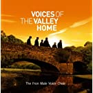 Voices Of The Valley: Home