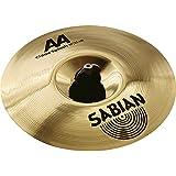 Sabian 8-inch China Splash AA Cymbal