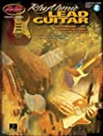 Rhythmic Lead Guitar: Solo Phrasing,...