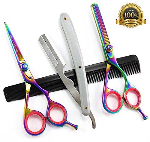 3-x-juego-de-peluqueria-tijeras-de-pelo-cortado-de-acero-inoxid-55-blue-avocado-pre-style-relax-tije
