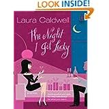 Night Lucky Dress Novels ebook
