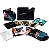 The Collection (Limited Edition 8LP Vinyl Boxed Set)