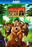 Brother Bear 2 [HD]