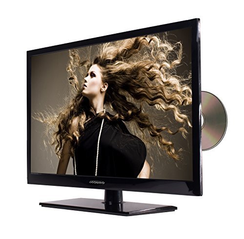 For Sale! oCOSMO CE3230V 32-Inch 720p 60Hz LED TV-DVD Combo