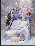 The Princess Collection: Program Guide for Martha's Sewing Room, Public Television Series 800